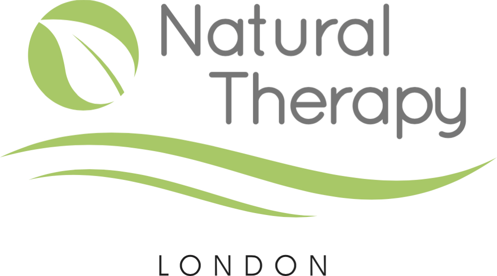 natural therapy Earth clinic® is the world's largest collection of natural remedies, holistic tips and home treatments for healthy and happy lifestyles  natural treatment for a .