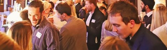 PURE NETWORKING BOURNEMOUTH – Social networking in Bournemouth