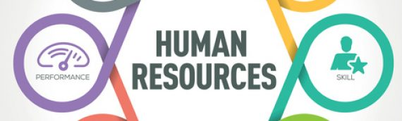 Get your HR Requirements Sorted with Susan Shirley
