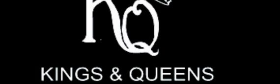 KINGS and QUEENS HAIRDRESSING