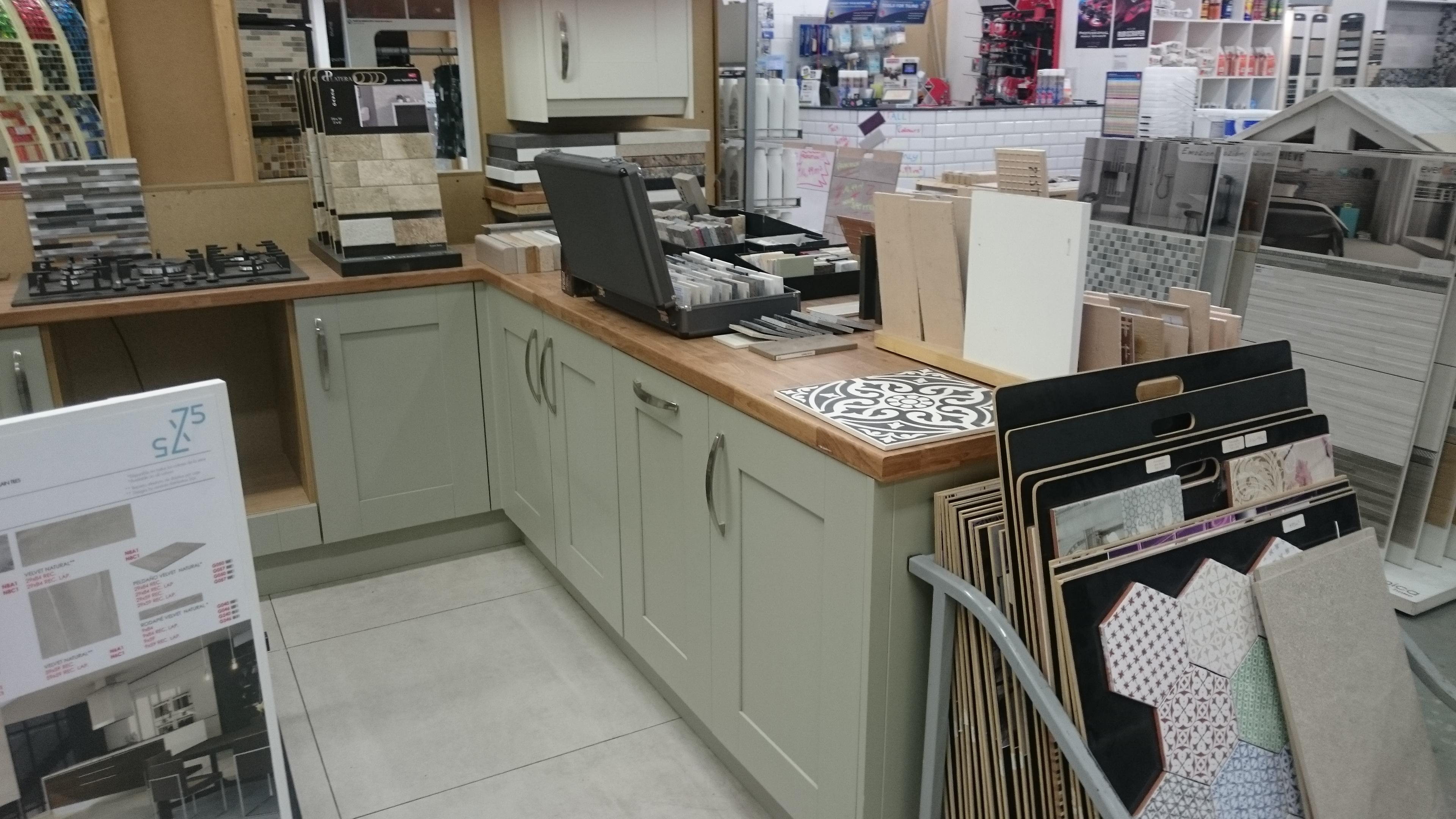 kitchen and appliances for sale on bbx bbx uk