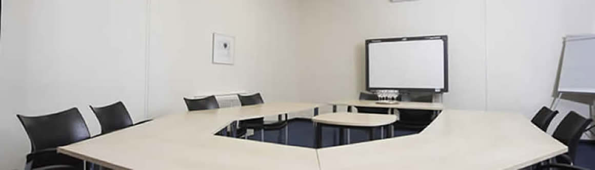 Meeting Room Hire Newcastle