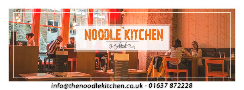 noodle_kitchen__header_banner