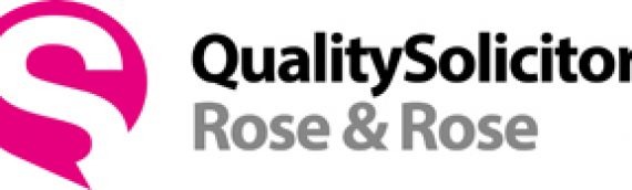 Quality Solicitors – Rose and Rose