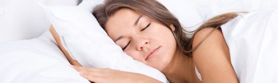 Get a better night's sleep with Orobed Mattresses