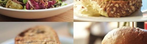 The Social Grill is a Bohemian style Cafe in the heart of Boscombe, Bournemouth