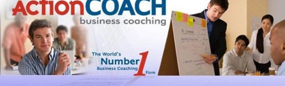 Customer Mastery Workshop – Get your customers coming back for more