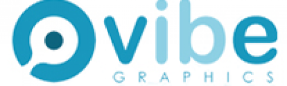 Vibe Graphics – WordPress Website Packages now Available