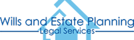 Wills and Estate Planning Legal Services Ltd, providing Family Trusts to safeguard your assets and protect as much of your wealth as possible.