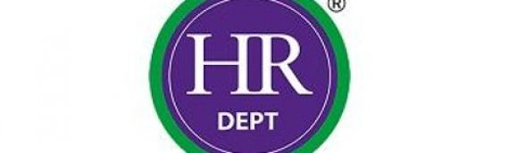 Local HR Department Covering Southampton and Fareham