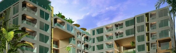Property Investment with Deposit payable on BBX – balance on 20 Year Payment Plan* reservation fee applies