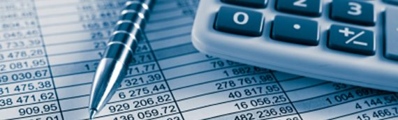 "Numeric Accounting – ""The whole point of having an accountant is to add value to your business…"""
