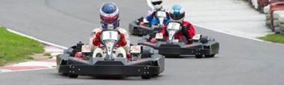 Rye House Karting