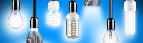 Energy Saving and LED Lightbulbs on BBX – Bulk offers welcome