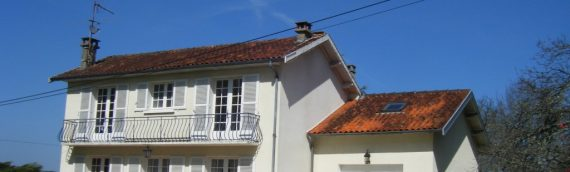 Villa in Dordogne – LAST MINUTE DEAL ** NOW OR NEVER **