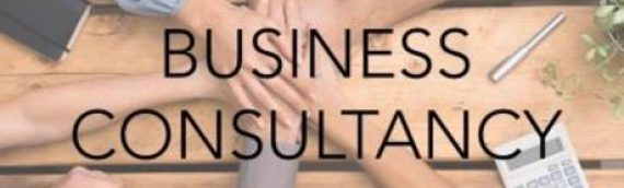 Do you need guidance with Marketing & Sales for your Business? or would like someone to check over your website? Let us Help you