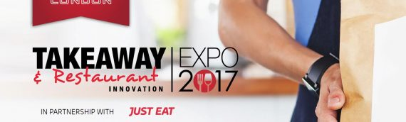MARKET TO OVER 6,000 RESTAURANT, TAKEAWAY AND BAR OWNERS IN 2 DAYS!