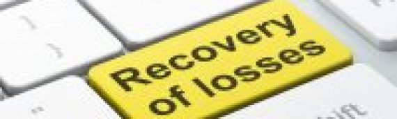 Net Solicitors- Bespoke Debt Recovery Solutions