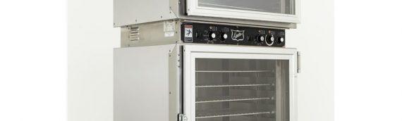 Oven/Proofer – reduced price of 1200 + VAT BBX
