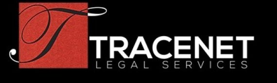 Nationwide Process Server,  Tracing Agents & Legal Support Services