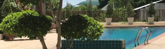 Property in Thailand – excellent investment or holiday home