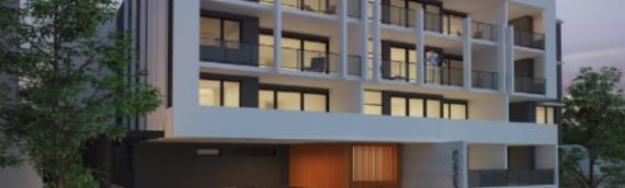 Element Apartment Property, Real Estate Brisbane, Australia