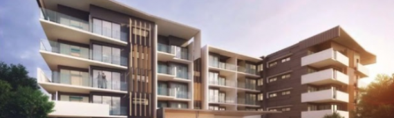 Real Estate and Property Sunrise in Deacon Australia