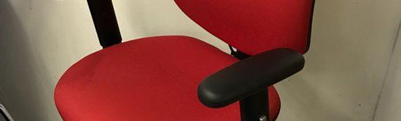 12 Office Chairs / Reception Sofa / Tambour Cupboards / BRAND NEW set of 4 Suziki Vitara 2016 Wheels 16 inch and Pirelli Tyres