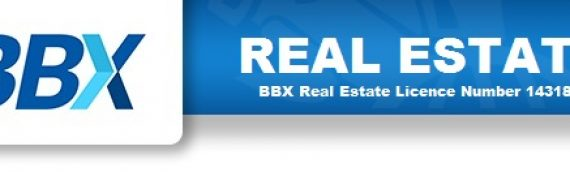 BBX Real Estate – Residential Property in New Zealand – Deposit payable on BBX