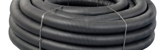 Electrical Flexible Cable Ducting for sale on BBX