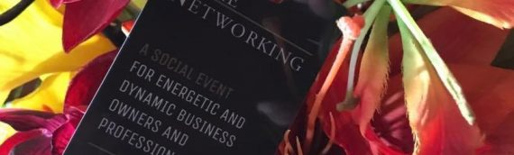 PURE NETWORKING BREAKFAST AT WESTBEACH- Social networking in Bournemouth Thursday 21st March 8-10am