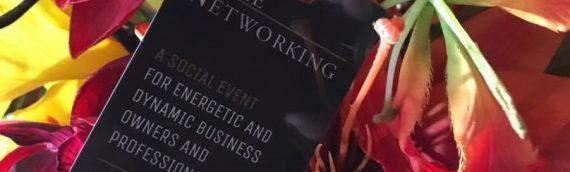 PURE NETWORKING SALISBURY – Social networking in Salisbury