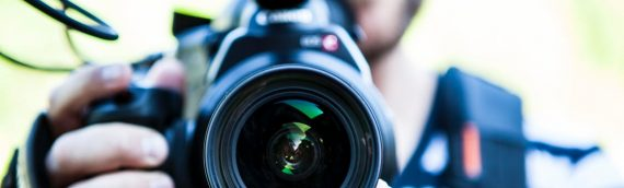 Video Production for your Events by Pixelhaus Studios