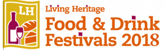 Living Heritage Food Festivals