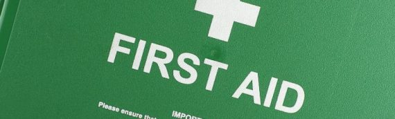 Do your Staff, Friends or Relatives need First Aid Training – 1 Day and 3 Day Training courses available on site in Southampton