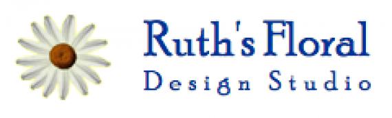 Ruth's Floral Design – Milton Keynes