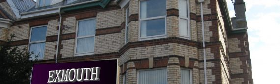 Rent an office on BBX!! Exmouth based and with all facilities