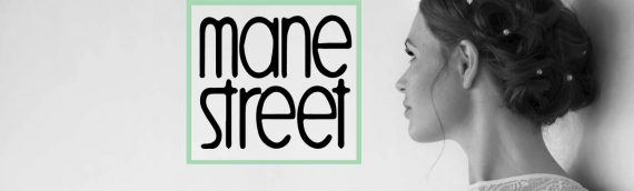 Mane Street – Hair Salon in the center of Bournemouth is at the cutting edge of Hairdressing