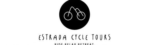 Estrada Cycle Tours Ride . Relax . Retreat .