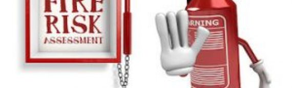 Jupiter2000 Security & Fire Safety Consultants