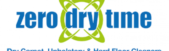 Dry Carpet Cleaning, Upholstery Cleaning, Hard Floor Cleaning, Wooden Floor Restoration
