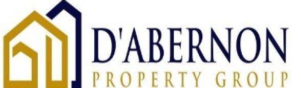 Having Hickups in your Property Development? Meet us now
