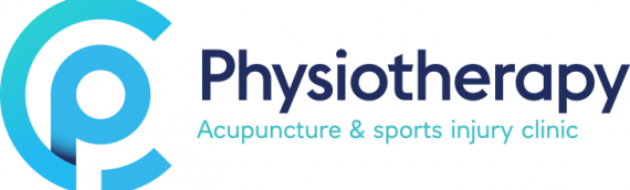Sports Massage SPECIAL OFFER for October with PC Physiotherapy