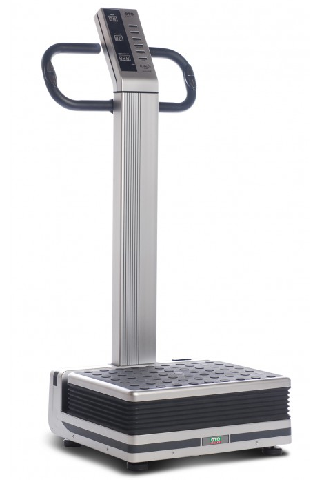 FLABELOS FL3000 VIBRATION PLATE COMMERCIAL | BBX UK