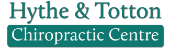 Hythe & Totton Chiropractic Centre