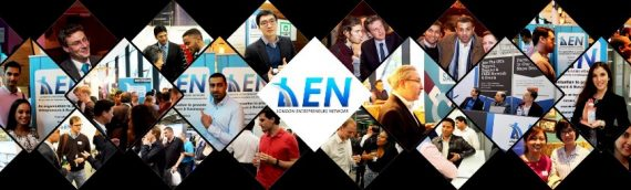 Meet hundreds of people face-to-face at the London Business Show