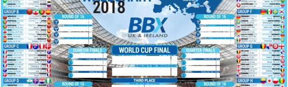 BBX World Cup Wall Chart – Download yours now