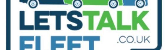 Fleet Management/Tax Consultancy