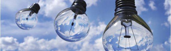 Small Business – BIG IDEAS