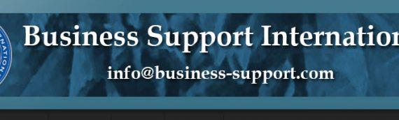 Business Support International